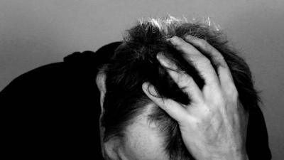 Коли закінчувати стосунки: п'ять тривожних ознак