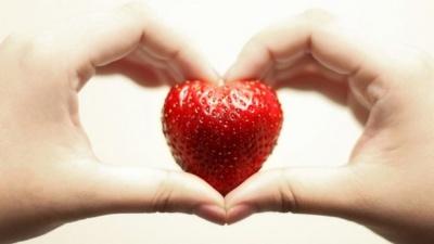 Вчені назвали незвичну причину здорового серця
