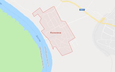 «Чоловік часто бив жінку»: у поліції прокоментували трагедію з двома трупами в селі Чернівецької області