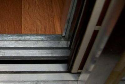У Чернівцях хочуть підвищити плату за ліфт