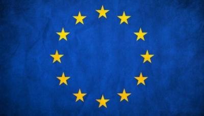 Делегація Європарламенту перевірить, як Україна та Молдова витрачали фінансову допомогу