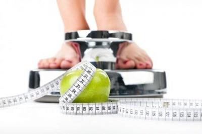 Третина буковинців страждає на надмірну вагу