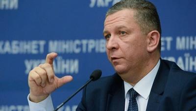 У Мінсоцполітики розповіли, коли українцям підвищат пенсійний вік