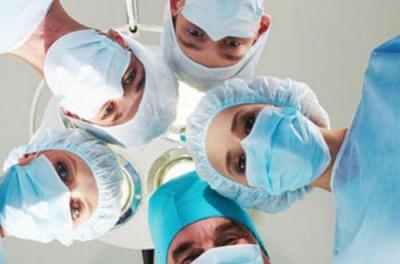 Чернівецька область посіла перше місце у рейтингу закладів охорони здоров'я