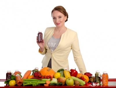 «Схуднути можна, не витрачаючи багато грошей»: дієтолог з Чернівців розповіла секрети гарної фігури