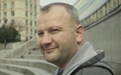 Генпрокуратура вручила підозру Бубенчику, який стверджував, що стріляв на Майдані