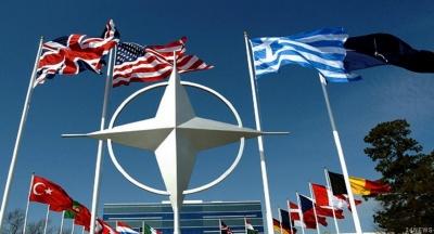Цей день в історії: перша згадка про Москву та створення НАТО