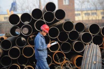 Мексика запровадила антидемпінгові мита на українську сталь