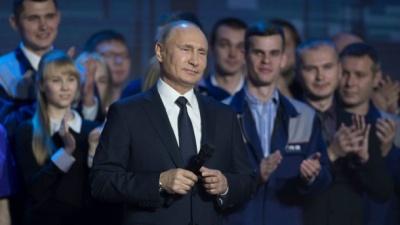 Загострення ситуації на Донбасі не буде з багатьох причин, – Шендерович