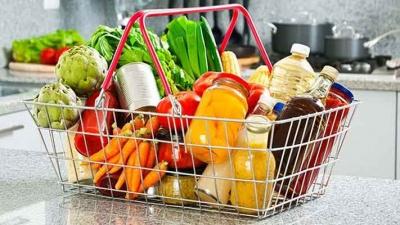 Набули чинності нові правила контролю якості продуктів