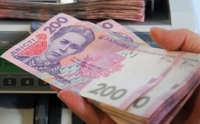 У Чернівецькій області свої доходи задекларували уже п'ять мільйонерів