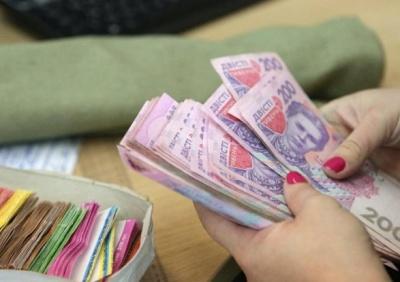 В Україні зросли штрафи за неякісну харчову продукцію