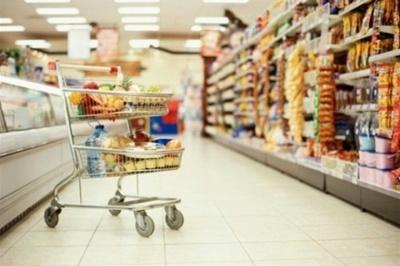 На Буковині магазини та харчові підприємства перевірятимуть з відеокамерами