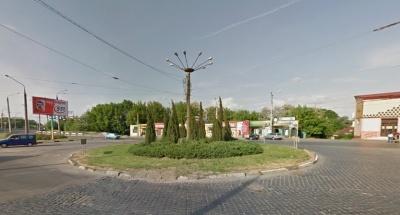 У Чернівцях на капремонт вулиці Гагаріна планують витратити майже 15 млн грн