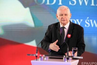 Польським депутатам планують суттєво зменшити зарплату, а у міністрів забрати премії