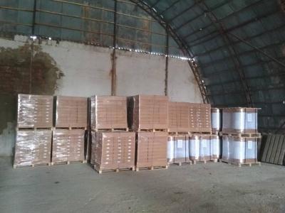 На Буковині затримали цигаркової продукції на 1,2 млн грн, яку намагались перевезти за підробленими документами