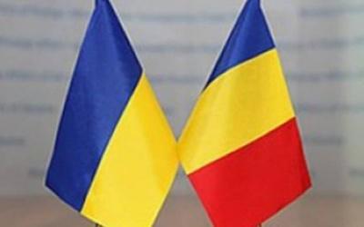 Рада Європи рекомендує Румунії підготувати більше вчителів української