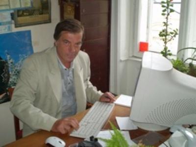 На Буковині тележурналіста звільнили з роботи через коментар нардепа у сюжеті про ОТГ