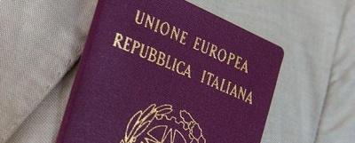 У Чернівецькій області співробітники ДМСУ оштрафували громадянина Італії