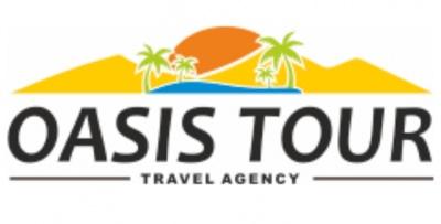 """Відкриття туристичного сезону 2018-2019 від туристичної агенції """"Оазис Тур"""" відбулося 31 березня 2018 року (на правах реклами)"""