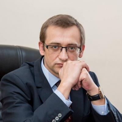 У Чернівецькій області юстицію очолить екс-керівник фонду держмайна Прикарпаття