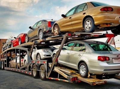Українці вдвічі частіше стали купувати вживані автомобілі