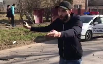 Бійка водіїв маршруток та звільнення тележурналіста. Головні події Чернівців за 6 квітня