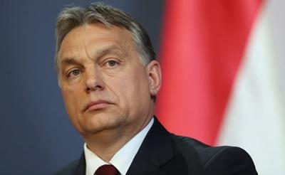 В Угорщині на виборах перемогла партія Орбана