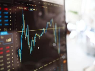 Російський фондовий ринок обвалився через нові санкції США
