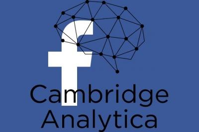 Facebook повідомить користувачів, чи потрапили їх приватні дані до Cambridge Analytica