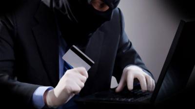 У Чернівцях засудили чоловіка, який продавав у Інтернеті неіснуючий тренажер