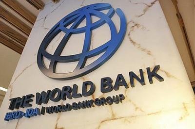 Світовий банк назвав ключові реформи для зростання економіки України