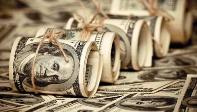 У НБУ кажуть, що виплата 15 мільярдів не загрожує Україні дефолтом