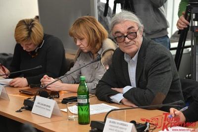 У НАЗК назвали чотирьох нардепів, які станом на 1 квітня не подали е-декларації: один із них - із Чернівців