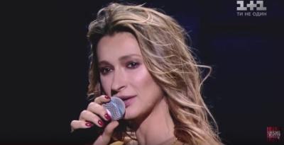 Чернівчанка Тетяна Решетняк презентувала нову ліричну пісню(ВІДЕО)