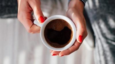 Кава сприяє схудненню, – дослідження