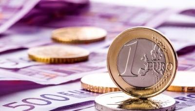 Рева каже, що зарплата у €500 допомогла б зупинити трудову міграцію