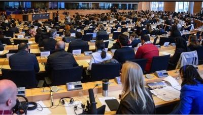 У Європарламенті заявили про серйозні порушення прав людини в Угорщині