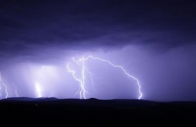 Рятувальники попереджають про погіршення погоди у західних областях