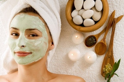 5 найпопулярніших масок, які небезпечно наносити на обличчя
