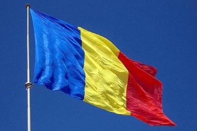 У Румунії парламент проголосував проти автономії для угорців