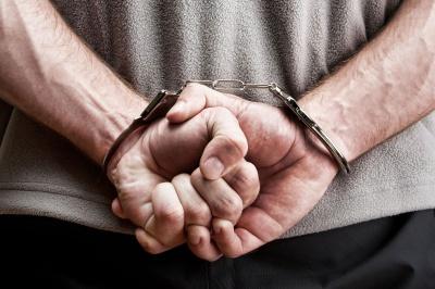 На Буковині засудили умовно одесита за переправку групи нелегалів із В'єтнаму