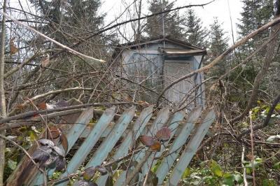 В Івано-Франківській області знайшли підпільну церкву УГКЦ радянських часів(ФОТО)