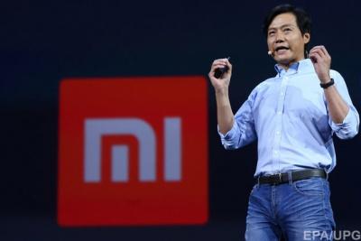 Xiaomi готується купити виробника екшн-камер GoPro