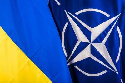 У НАТО вважають вступ України до Альянсу досить реалістичним