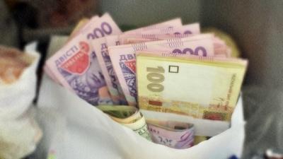 У травні мінімалка може зрости до 4100 гривень