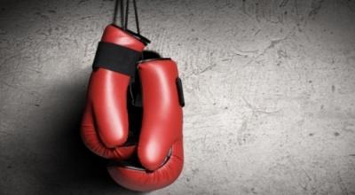 Буковинський боксер відзначився на чемпіонаті України В Одесі
