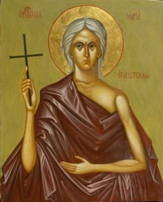 14 квітня за православним календарем