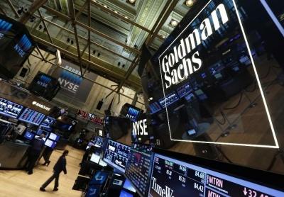 Аналітики Goldman Sachs зробили несподіваний прогноз щодо курсу гривні