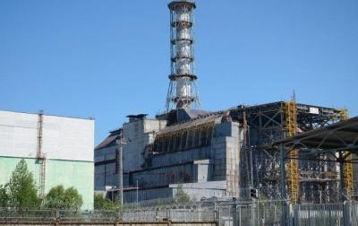 На Чорнобильській АЕС проводять екскурсії для всіх охочих